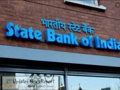 Only 22% of SBI customers availed benefit of Moratorium