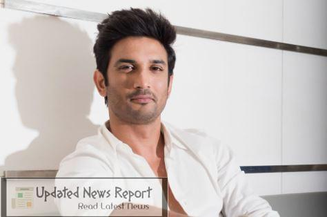 Sushant Singh Rajput suicide case: Director Vivek Agnihotri revealed this about Balaji Telefilms