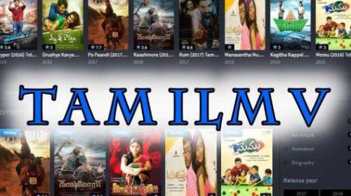 TamilMV 2020: Download Tamil, Telugu Movies on TamilMV