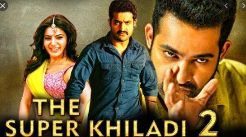 Download Super Khiladi 2 Telugu Movie On Filmyhit