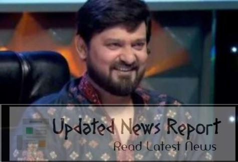 Wajid Khan Passes Away: Fans were shocked by the news of Wajid's death