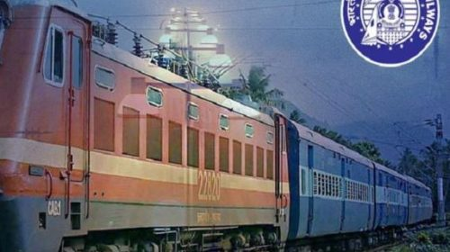 RRB NTPC 2020 Exam Date: Know why it cannot be conducted now