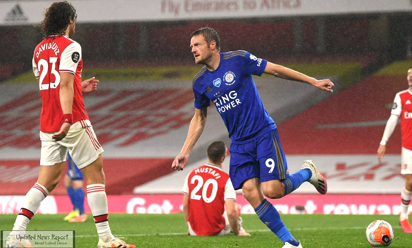 Resurgent Ceballos Shows Why Arsenal Boss