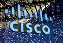 Tip to Get Cisco CCNA Certification