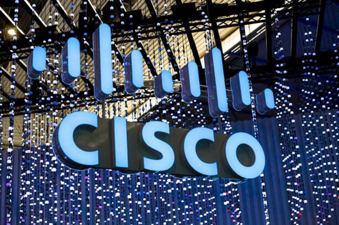 Tip to Get Cisco CCNA Certification