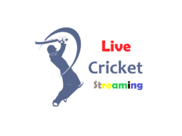 Live Cricket adds the Thrill to the Beautiful Game