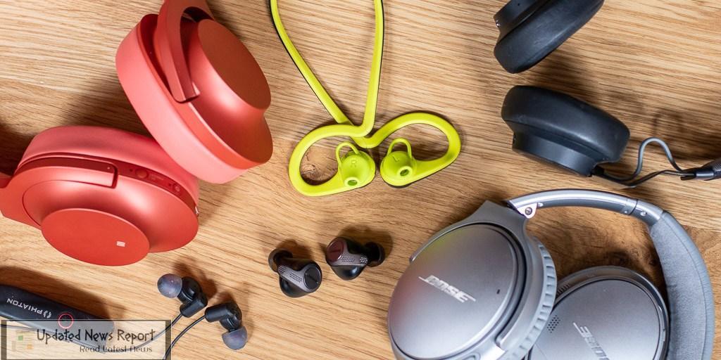 wireless_headphones