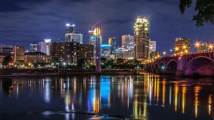 Things to do in Minneapolis with teenagers