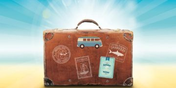 How Gadgets Can Upgrade Your Travel Game