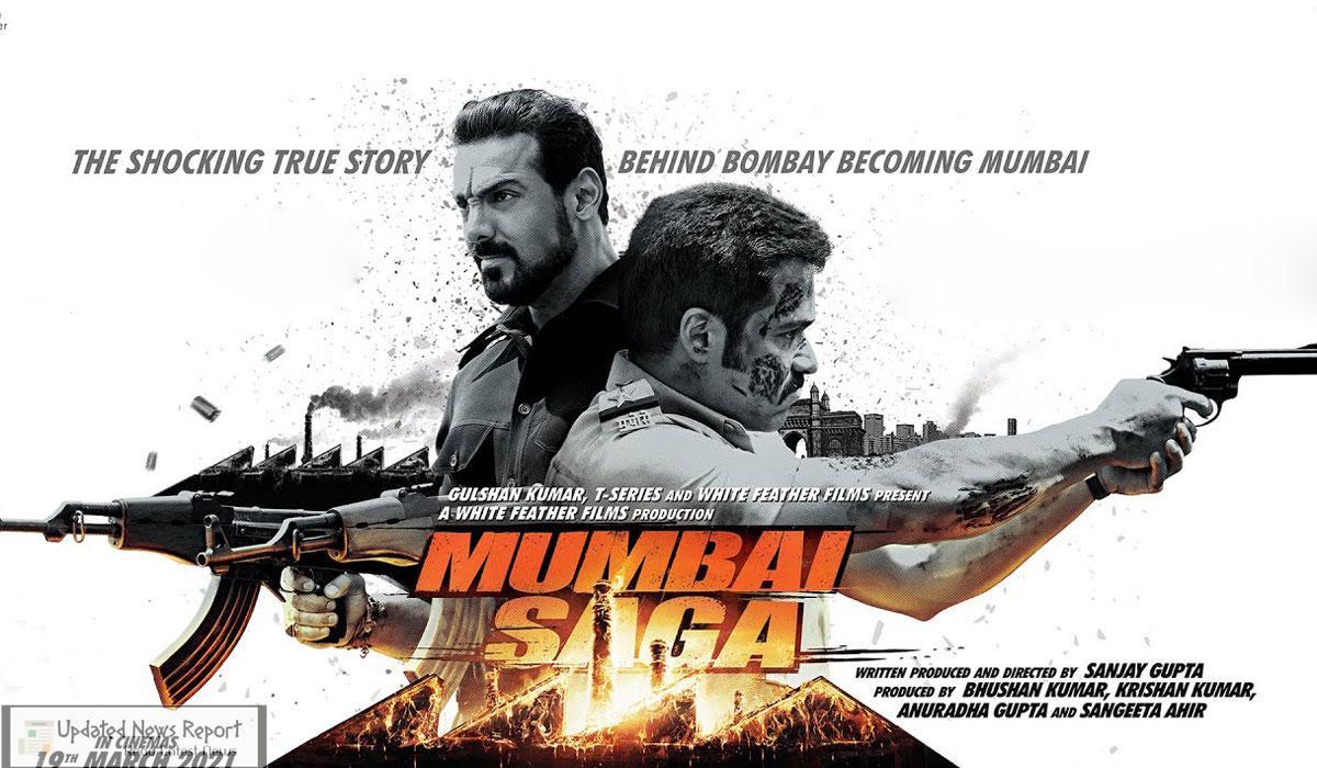 angrezi-medium-2020-bollywood-movie