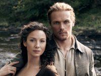 Outlander-Season